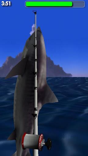 Big Sport Fishing 3D Lite - Imagem 2 do software