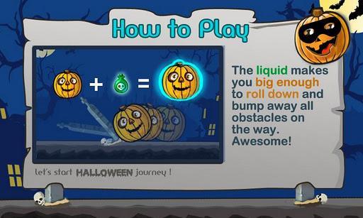 Funny Jump - Imagem 1 do software