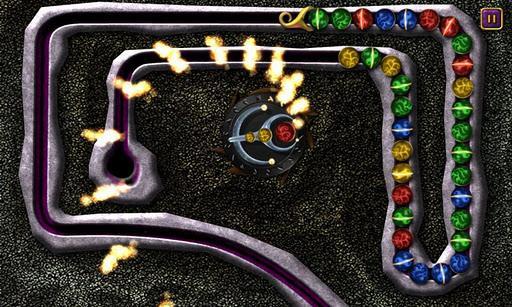 Sparkle Free - Imagem 1 do software