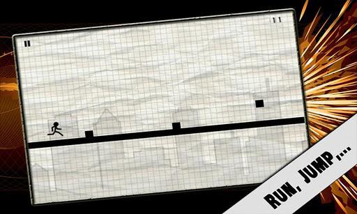 Line Runner - Imagem 1 do software