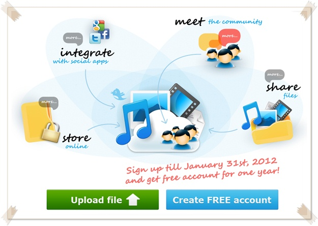 FileFriend - Imagem 2 do software