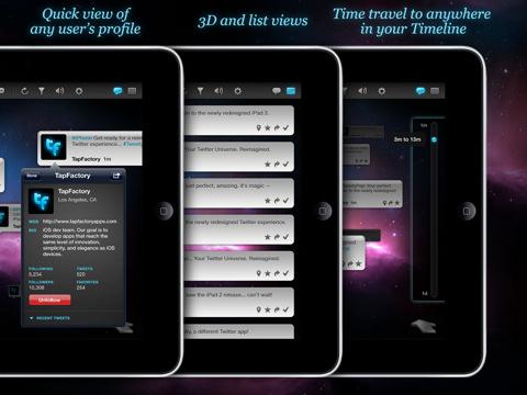 TweetyPop - Imagem 1 do software