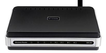 b452b8739b Como configurar um roteador D-Link - TecMundo