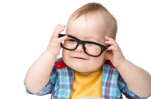 849813a67f8c6 Cientistas desenvolvem lente especial que pode frear a miopia. 03 10 2012.  Maria Luciana Rincon Y Tamanini · Ciência. Curtiu  (Fonte da imagem   Thinkstock)