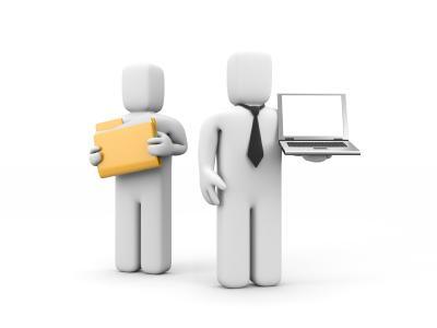 Conheça algumas funções do Gerenciador de tarefas