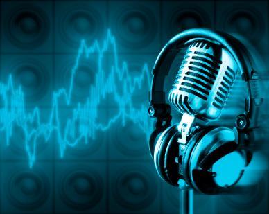 Como diminuir o som aos poucos