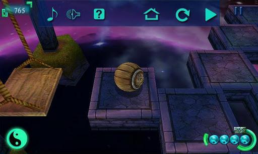 Seven Stars 3D - Imagem 1 do software