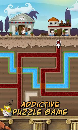 PipeRoll 2 Ages - Imagem 2 do software