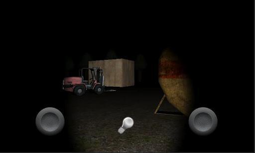 Slender Sam FREE - Imagem 1 do software