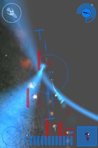 StarPagga - Imagem 2 do software