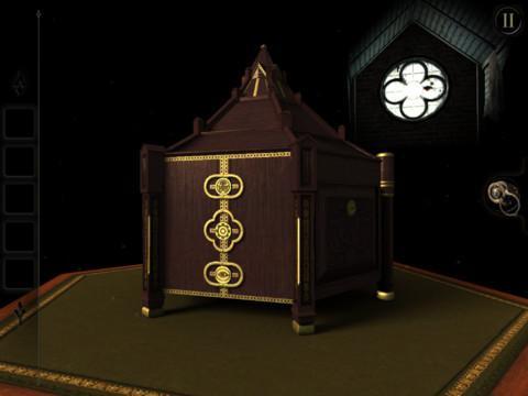 The Room - Imagem 1 do software