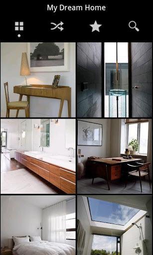 My Dream Home Interior Design - Imagem 1 do software