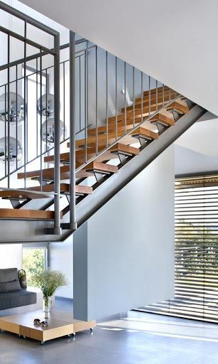 My Dream Home Interior Design - Imagem 2 do software