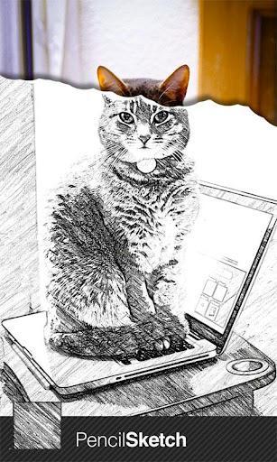 Sketch Guru - Imagem 1 do software