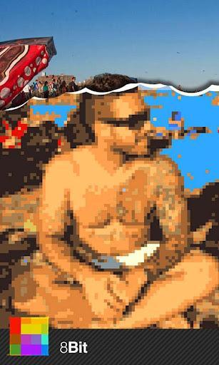 Sketch Guru - Imagem 2 do software