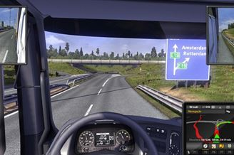 euro truck simulator 2 free download for pc windows 7