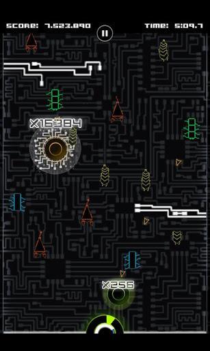 Diskobolos - Imagem 1 do software