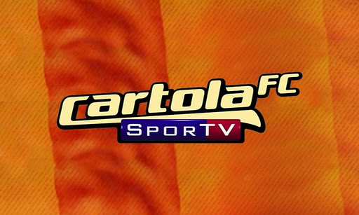 CartolaFC - Imagem 1 do software