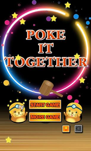 Poke It Together - Imagem 1 do software