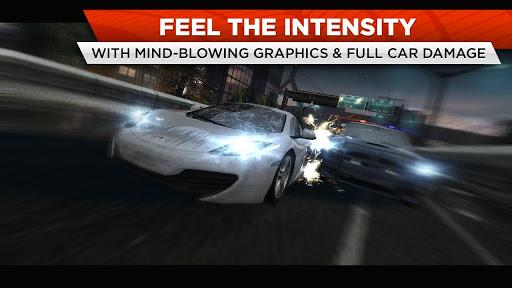 Need for Speed Most Wanted - Imagem 1 do software