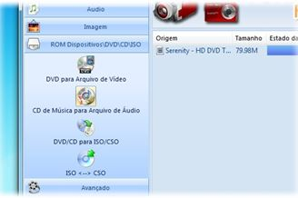 baixar format factory para windows 7
