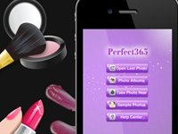 Imagem 10 do Perfect 365 - Makeup, Photo Editor