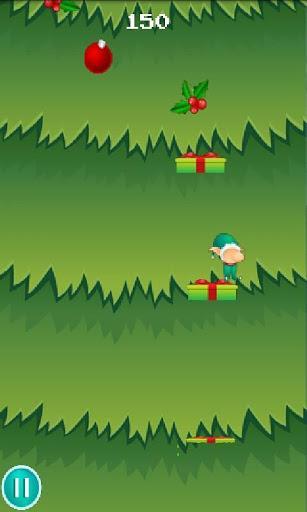 Christmas Jumper - Imagem 1 do software