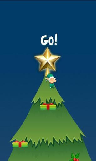 Christmas Jumper - Imagem 2 do software