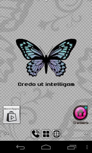Coco Launcher - Imagem 1 do software