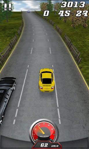 SpeedCarII - Imagem 1 do software