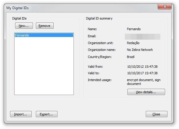 Nitro PDF Reader Download para Windows Grátis