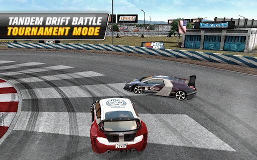 Drift Mania Championship 2 - Imagem 1 do software