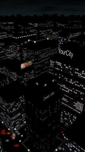 YourCity 3D Free - Imagem 1 do software
