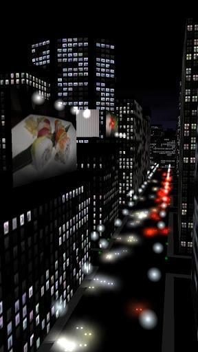 YourCity 3D Free - Imagem 2 do software