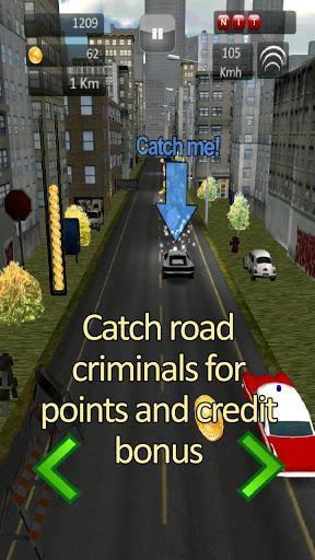 RoadRunner - Imagem 2 do software