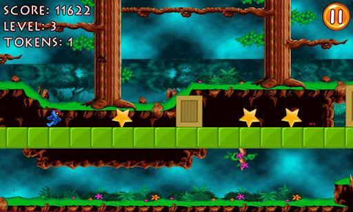 Ninja Jumper - Imagem 1 do software