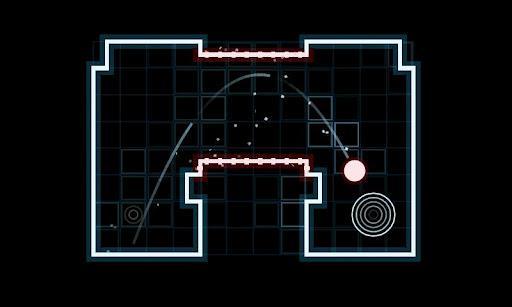 G-Jump - Imagem 1 do software