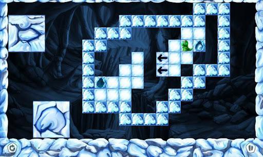 Dino Rocks - Imagem 1 do software