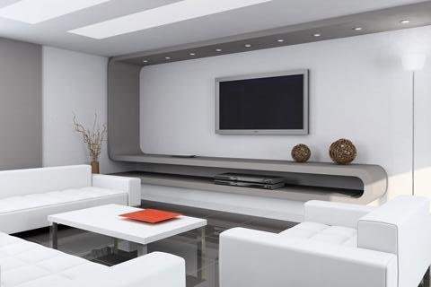 Interior Design - Imagem 1 do software