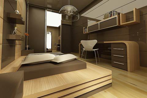 Interior Design - Imagem 2 do software