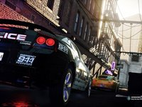 Imagem 9 do Need For Speed: Most Wanted Windows 7 Theme