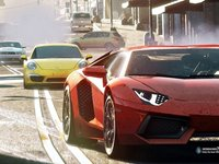 Imagem 10 do Need For Speed: Most Wanted Windows 7 Theme