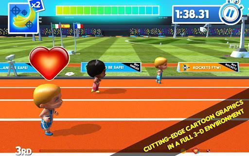 Track & Tricks - Imagem 1 do software