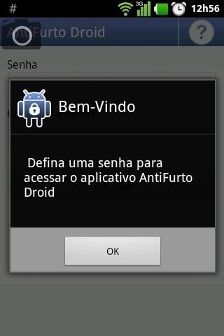 transformar celular android em rastreador