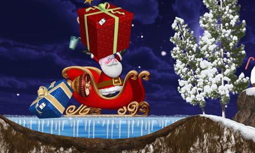 Christmas Eve Crisis - Imagem 2 do software