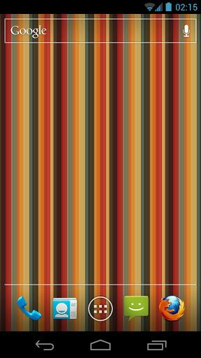 Pattrn - Imagem 3 do software