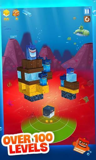 Fish Heroes - Imagem 2 do software