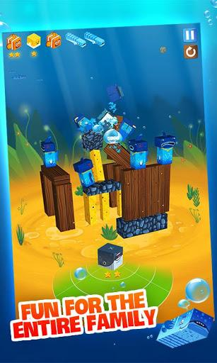 Fish Heroes - Imagem 1 do software