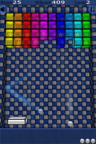 BlocksClassic Lite - Imagem 1 do software