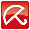 Avira AntiVir Personal Edition Classic icon